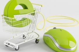 E-Commerce Report 2014