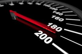 Was Wirtschaft und Motorsport verbindet