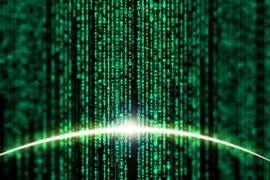 Immersive gewinnt  an der HackZurich