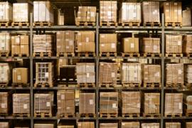 Unternehmen exportieren so viel wie noch nie