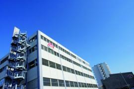 Bell setzt auf Behältermanagement von EURO-LOG