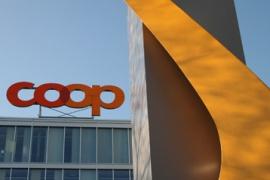 Coop-Onlinehandel knackt die Milliardengrenze