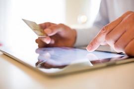 Familienunternehmen online auf dem Vormarsch – Gegenwind für Amazon