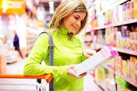 Lebensmittelgesetz: Überlegt handeln, Gesetz erfüllen