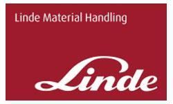 Linde Material Handling Schweiz AG