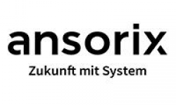 Ansorix Systems AG