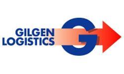 Gilgen Logistics AG