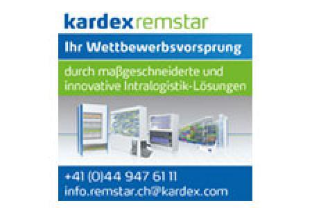 kardex.jpg