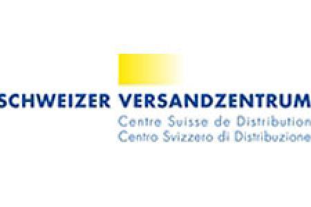 schweizer_versandzentrum.jpg