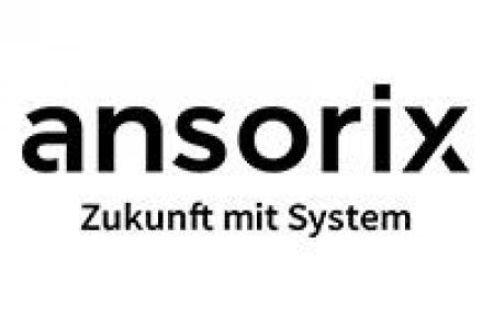 ansorix.png