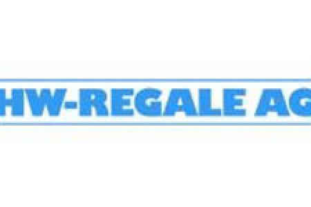 hw_regale.jpg