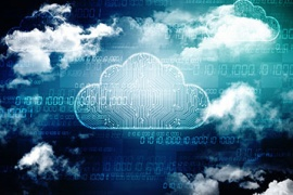 GS1 Cloud als globale Informationsplattform