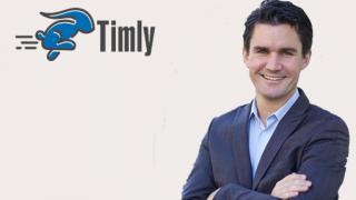 OnlineTalk: Jetzt kommt Timly