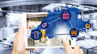 Future Retail Switzerland 2020: Das bewegt den Schweizer Detailhandel heute und in Zukunft
