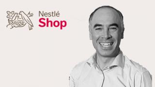 Future Retail – Herausforderungen von Nestlé in der Schweiz