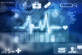 Spital der Zukunft Live: Innovationen für das Gesundheitswesen