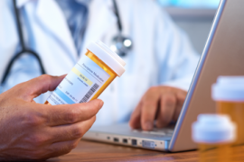 GTIN ersetzt Pharmacode