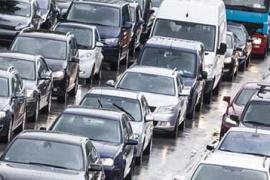 Grosses Potential für Verkehrsbündelungen und kombinierten Verkehr