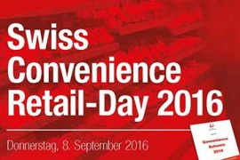 Swiss Convenience Retail-Day