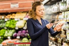 Das neue Lebensmittelgesetz rechtssicher umsetzen