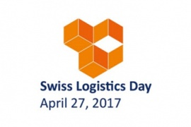 Swiss Logistics Day 2017 - Rückblick