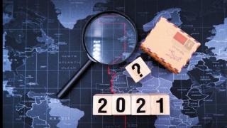 Pandemie offenbart Veränderungen für zukunftssichere Lieferketten