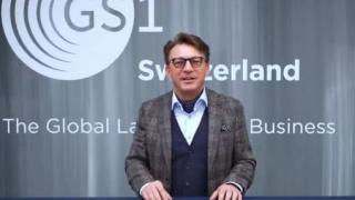 Coole Videobotschaft an alle Logistik-Lehrgangsabsolventen