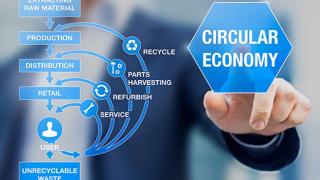 GS1 Standards als Enabler für die Kreislaufwirtschaft