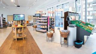 Studienreise: Ganzheitliches Einkaufserlebnis in Köln