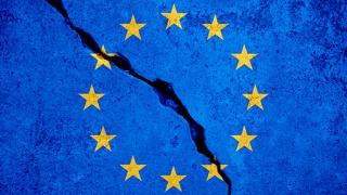 Europa zerfällt – und was nun?