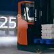 Toyota Material Handling AG Schweiz