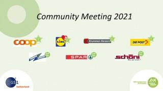 Lean & Green Community Erfahrungsaustausch 2021