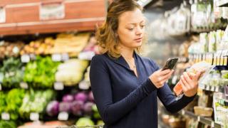 Neue Rückverfolgbarkeitsempfehlung für Früchte und Gemüse