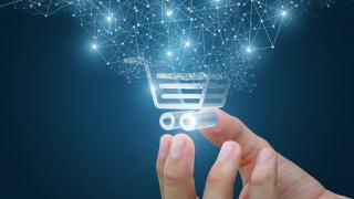 Call-for-participation: Werden Sie Teil unserer innovativen Digital Commerce Fachgruppe