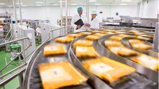 GLN wird für IFS Food Standard verpflichtend