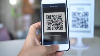 Die Zukunft der Produktkennzeichnung im Einzelhandel